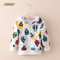NEW Cartoon Bear Hoodie For Girls and Boys