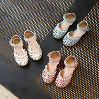 NEW MAY 22 girls princess shoes