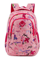 NEW MAY 22 Children Backpack