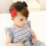 NEW MAY 22 Toddlers Headband