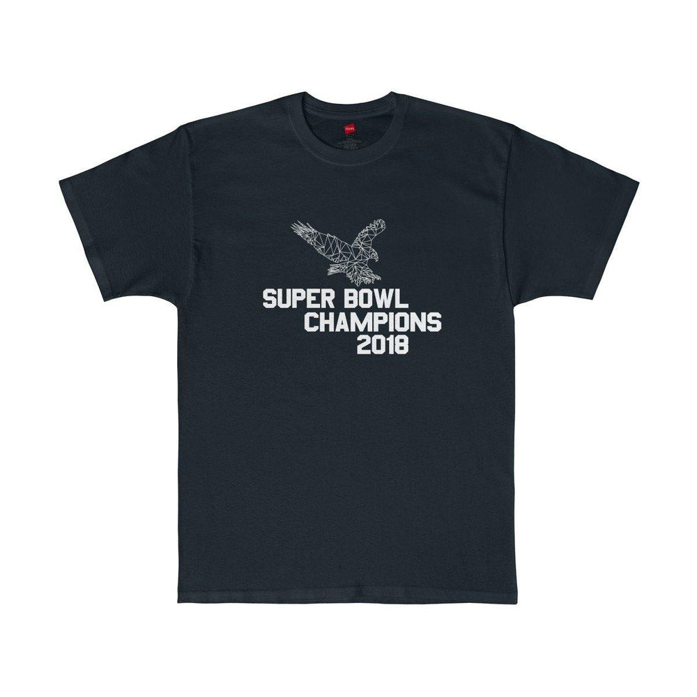 Mens Champions T Shirt 2018 for $25.00 at Miss Deplorable