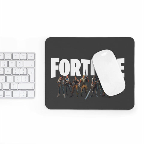 Fortnite Mousepad - Miss Deplorable