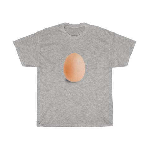 World Record Egg T Shirt - Miss Deplorable