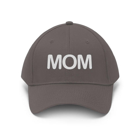 MOM HAT - Miss Deplorable