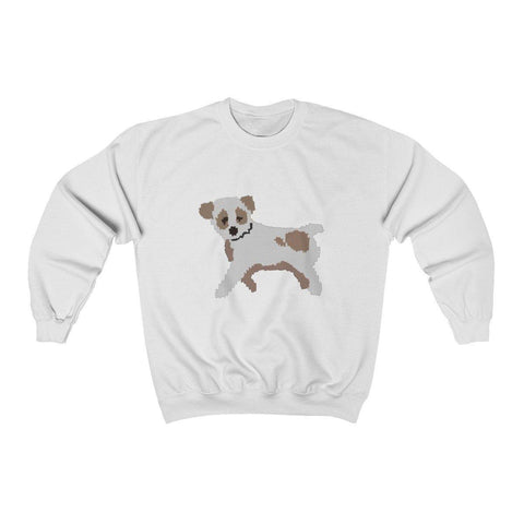 Got bricks? Shirt - Jusuf Nurkic Crewneck Sweatshirt