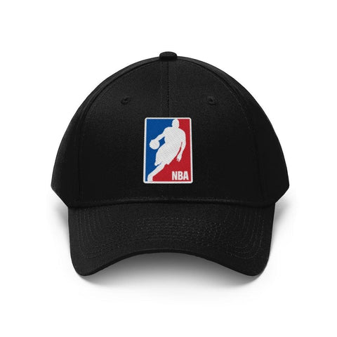 Kobe Bryant Hat - New Basketball Logo Baseball Cap for $35.00 at Miss Deplorable
