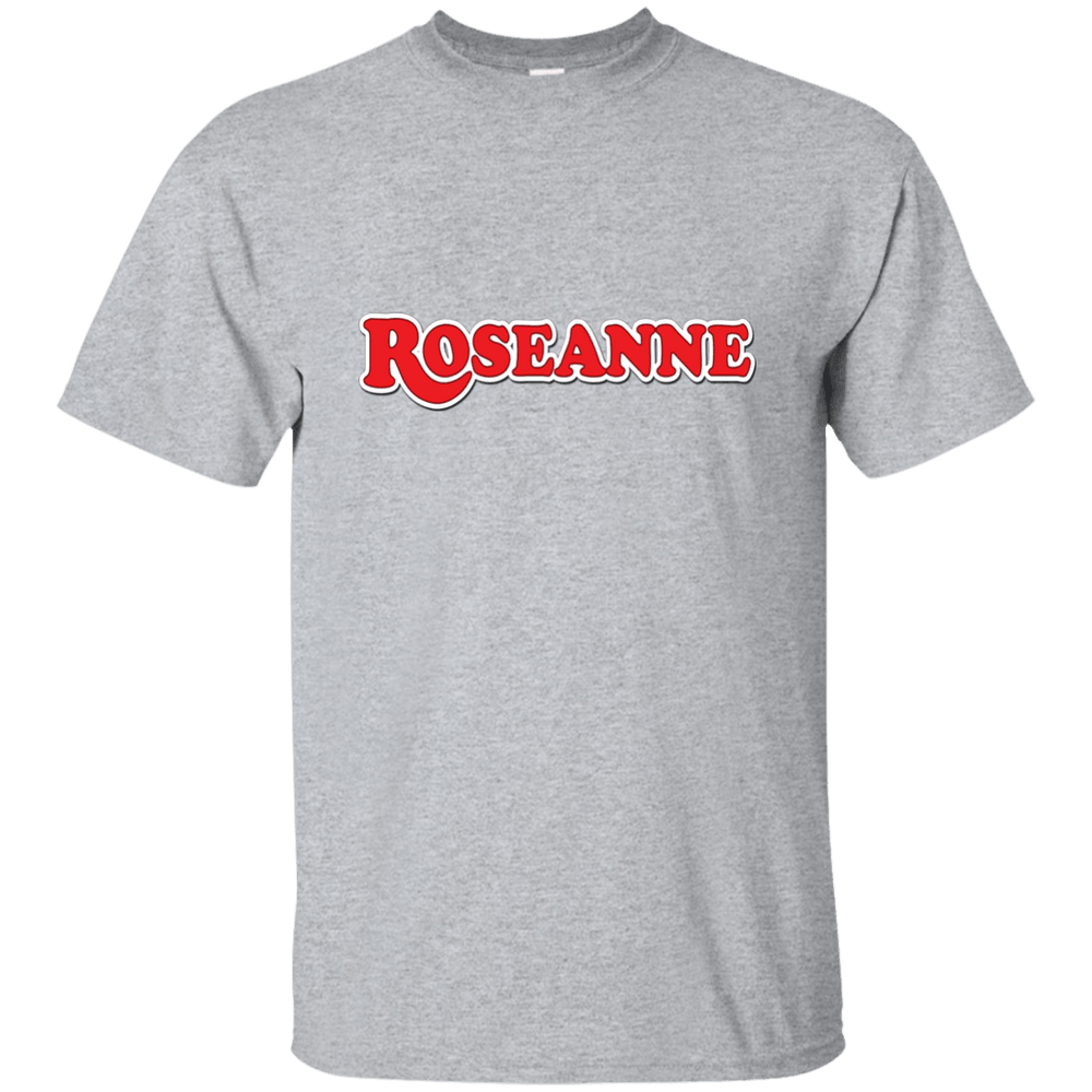 Roseanne | Shirt for $23.00 at Miss Deplorable