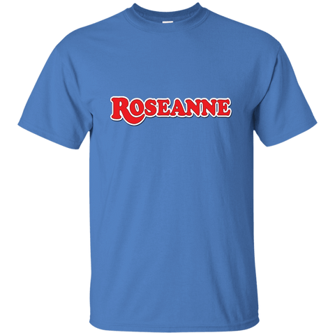 Roseanne | Shirt - Miss Deplorable