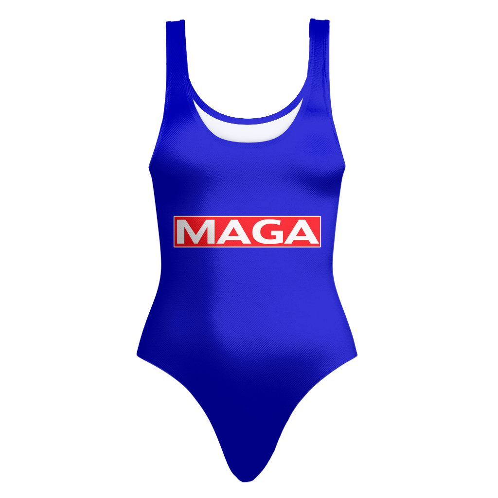 Buy Donald Trump Make America Great Again Maga One Piece