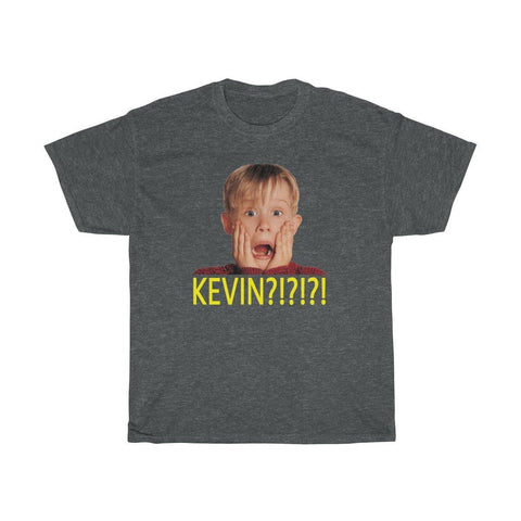 Drake Shirt - Kevin Tee - Miss Deplorable
