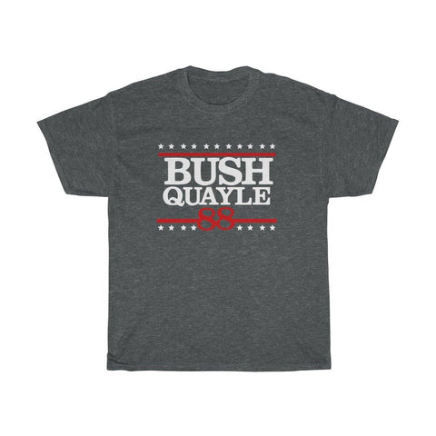 George H W Bush Shirt for $25.00 at Miss Deplorable