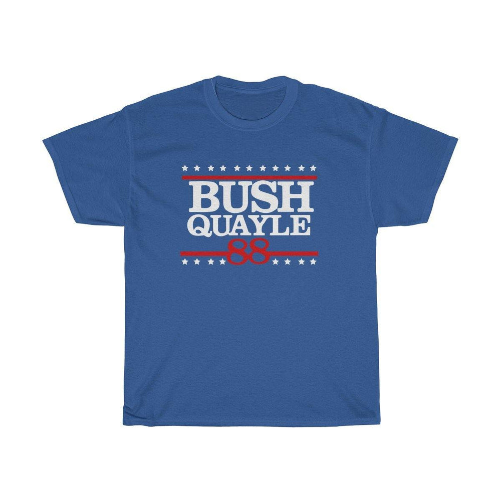 George H W Bush Shirt