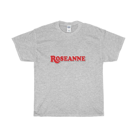 Roseanne Retro T Shirt for $20.00 at Miss Deplorable