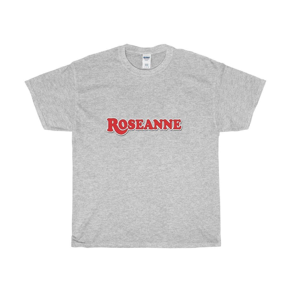 Roseanne Retro T Shirt - Miss Deplorable