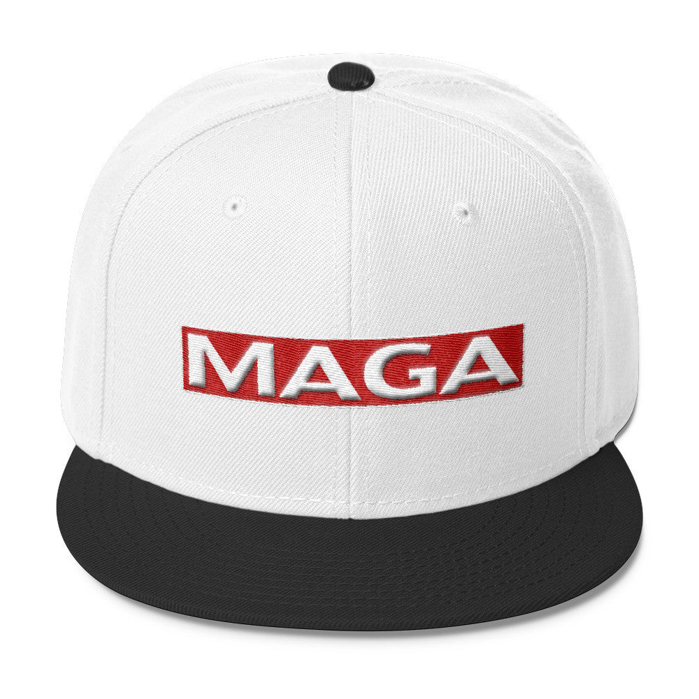 34cc664388b4e Shop for Make America Great Again at Miss Deplorable  2020