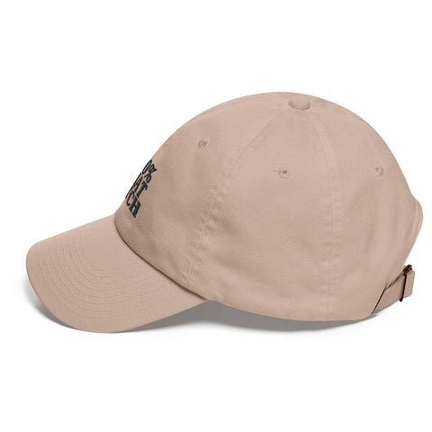 100% That Bitch Dad Hat - That Bitch Cap - Miss Deplorable