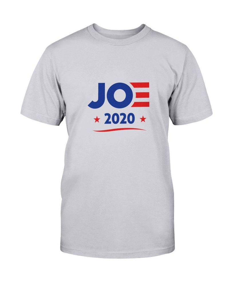 JOE BIDEN For President Shirt (EB FL) - Miss Deplorable