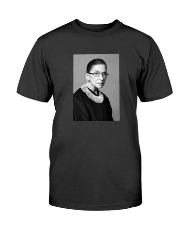 RBG Photo Shirt (FL) for $29.00 at Miss Deplorable