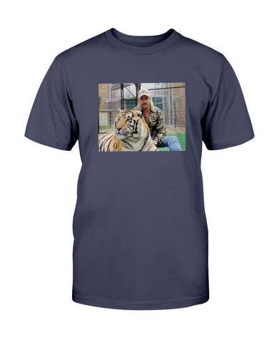 Joe Exotic Shirt (FL MD)