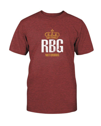RBG Crown Shirt (AM FL) for $29.00 at Miss Deplorable