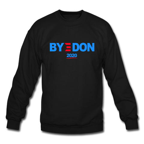 Bye Don 2020 Sweatshirt (Am SPD) for $34.00 at Miss Deplorable