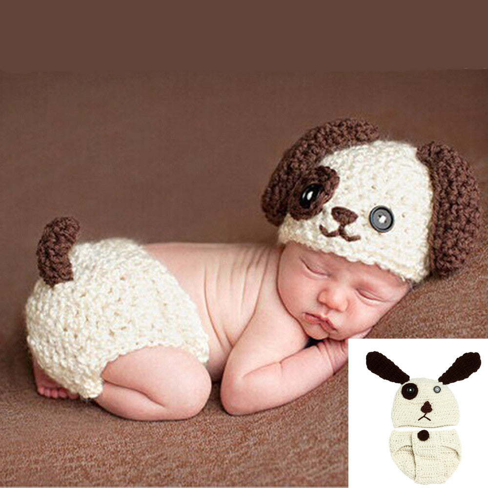 0df2c18242d8 Cute Baby Knitted Crochet Outfits Baby Girl Boy Cap Hat Mermaid Infant  Turtle Tortoiseborn Costume Photography ... Sc 1 St Imissyou66 - Shopify
