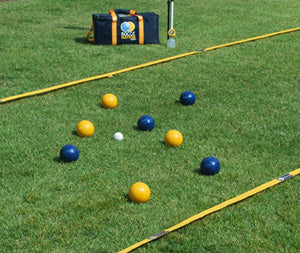 portable_bocce_court