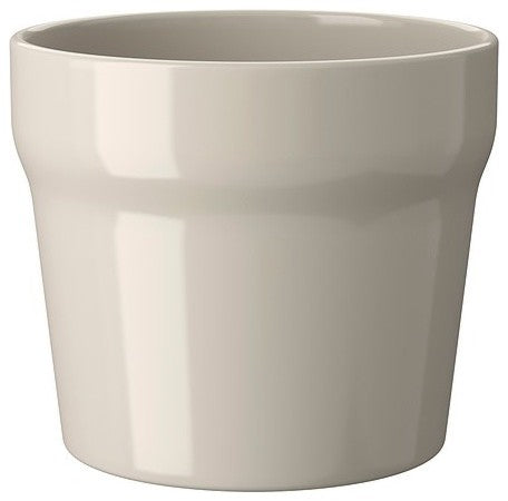 .45 cent IKEA Plant Pot
