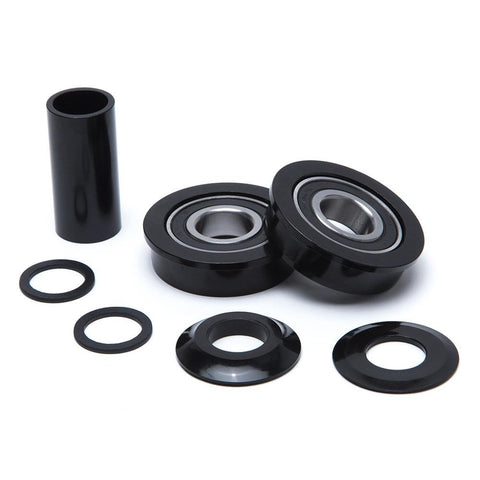 Verde American Bottom Bracket