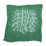 Verde Shop Rag 3-Pack