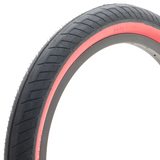 DUO SVS Tire