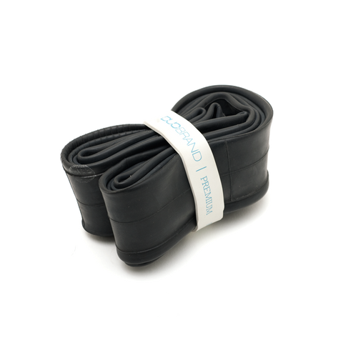 DUO Premium Rubber Tube