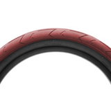 DUO HSL (High Street Low) Tire