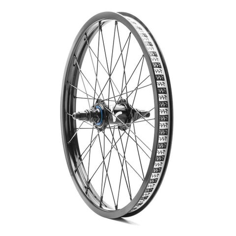Cult Match Freecoaster Rear Wheel