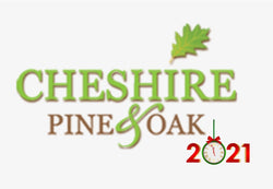 Cheshire Pine and Oak