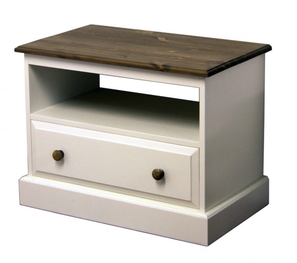 TV Unit 1 Drawer
