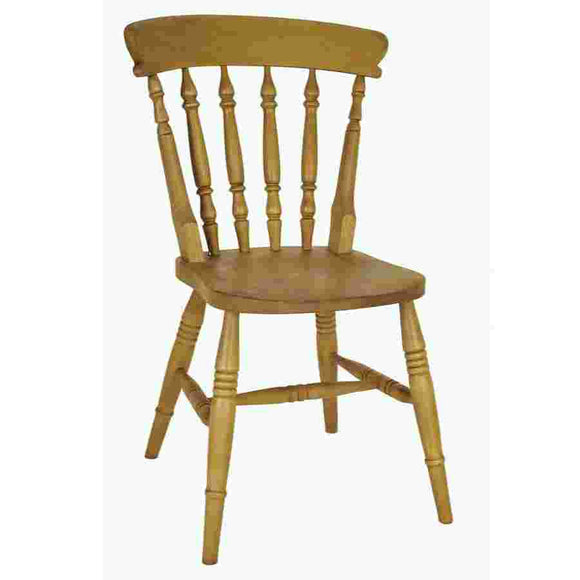 Spindleback Kitchen/Dining Chair