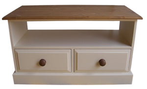 TV Unit 2 Drawer