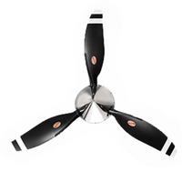 Propellers & Parts