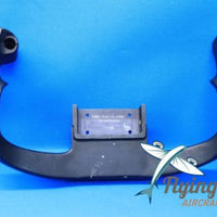 Adams Rite Aerospace Cessna Control Yoke Assembly P/N KYD1064-111 (19859)