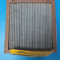 Air-Maze P-1A Air Filter P/N: 124748-035 NEW (7830)