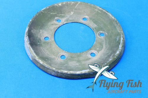 "Aircraft Spinner Bulkhead Support Assembly 7 3/4"" Diameter (19679)"