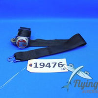 American Safety Flight Systems Seat Belt Inertia Reel 7260111-413 (19476)
