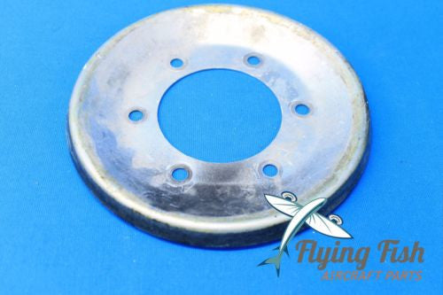 "Aircraft Spinner Bulkhead Support Assembly 7 3/4"" Diameter (19678)"