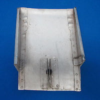 1983 Cessna 182 Right Hand Cowl Flap (5519)