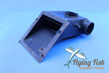 Cessna 150 Aircraft Carburetor Air Box Assembly (20415)