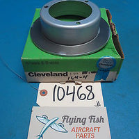 Cleveland Brake Disc P/N: 164-00400, 164-4 NEW Cessna 150 (10468)