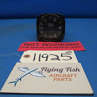 Cessna United Instruments Vertical Speed Indicator 7030  C661035-0101 (11925)