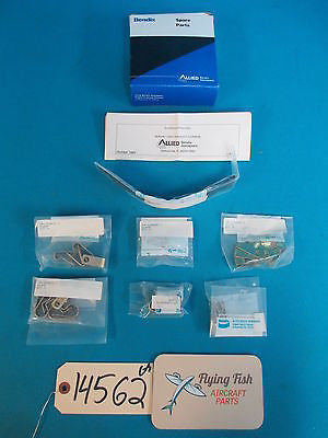 Bendix Magneto Engine Ignition Harness Spare Parts Kit PN: 10-620094-1 (14562)