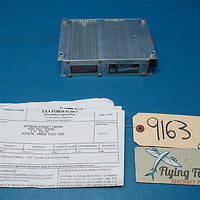 Grimes 28V Strobe Light Power Supply PN: 60-3146-3 Rev F with 8130 (9163)